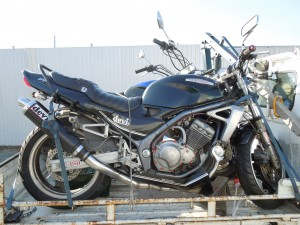 DSCN1386
