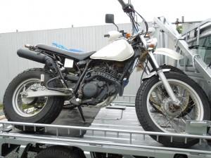 DSCN1564